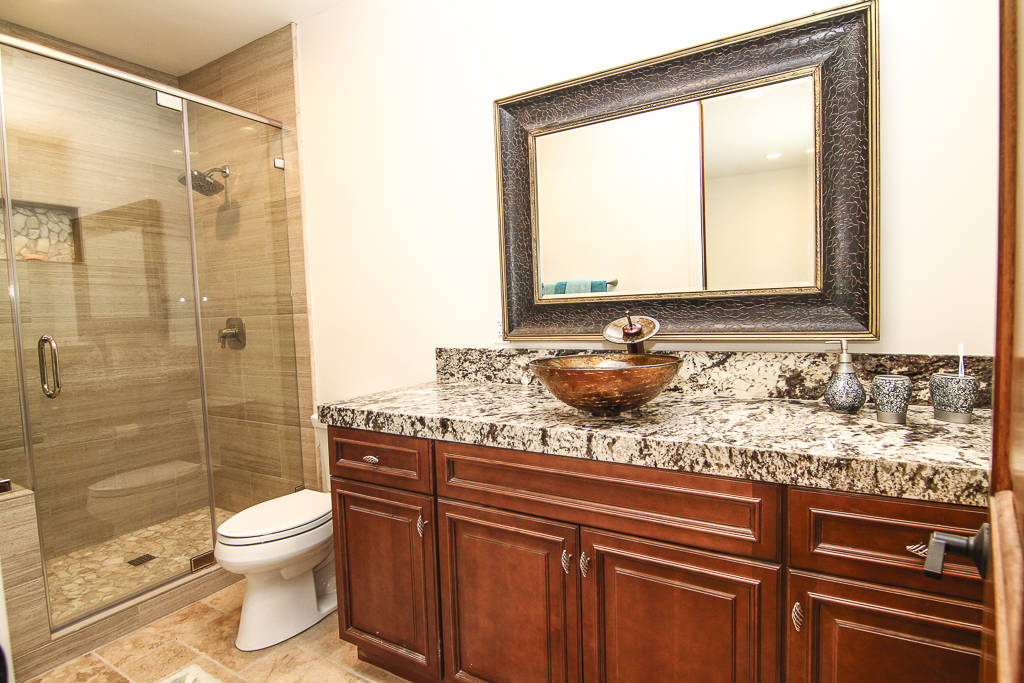 bathroom vanities with sink luxury equestrian estate with 2016 custom built home and 16956