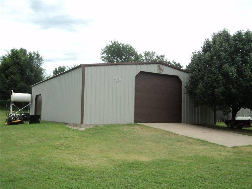 36 acres in osage county oklahoma with 5 000 sq ft for 5000 sq ft to acres