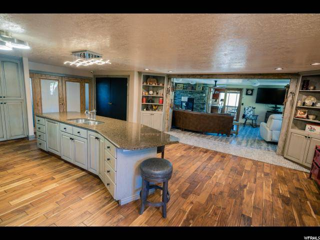 exceptional horse facilities in cache valley wellsville cache