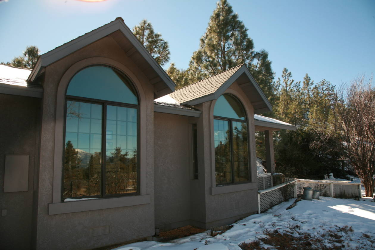 mountain center big and beautiful singles 68252 materhorn vw, mountain center come relax and enjoy this beautiful tranquil mountain range soaring above this single-family home located at 68252.