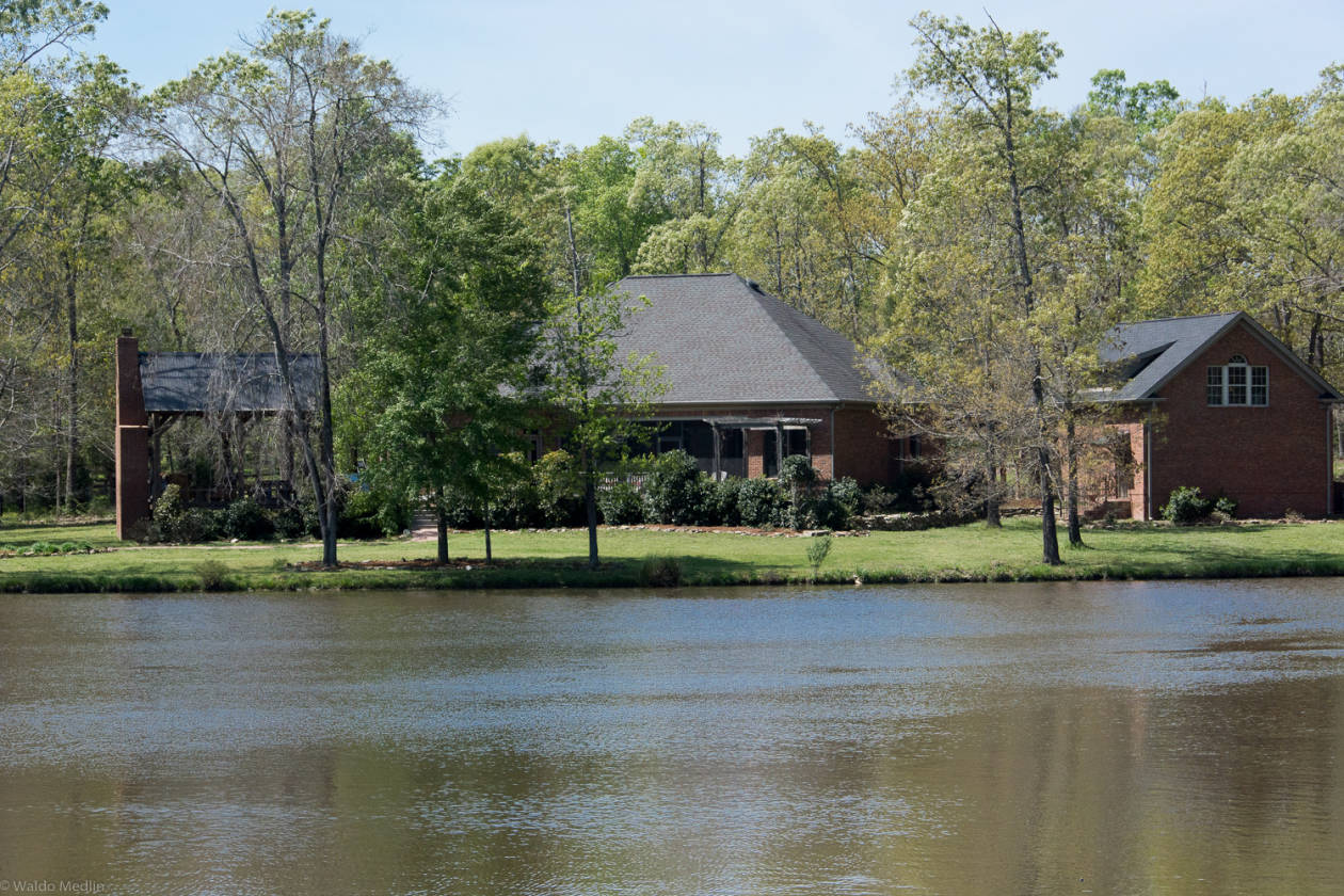 gorgeous estate on 18 acres chapin lexington county