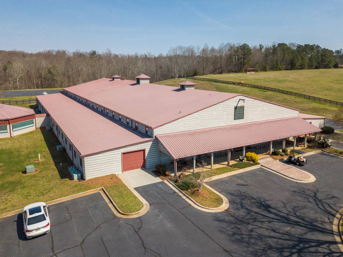 1 Acre Estate Home - 93721abc5a71a5f75aa904004c69dfd2c3598602_big_Good 1 Acre Estate Home - 93721abc5a71a5f75aa904004c69dfd2c3598602_big  Photograph_883326.jpg