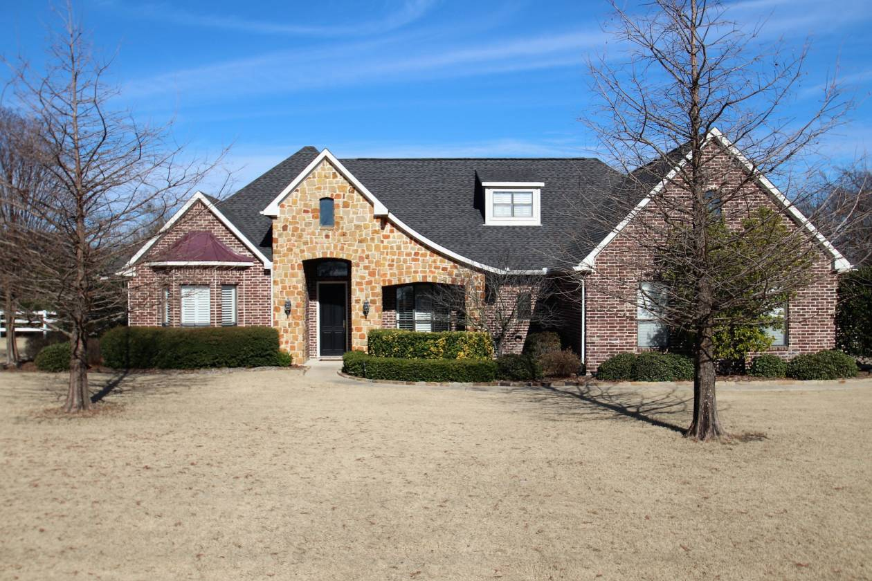 Rockwall Equestrian Estate Rockwall Rockwall County