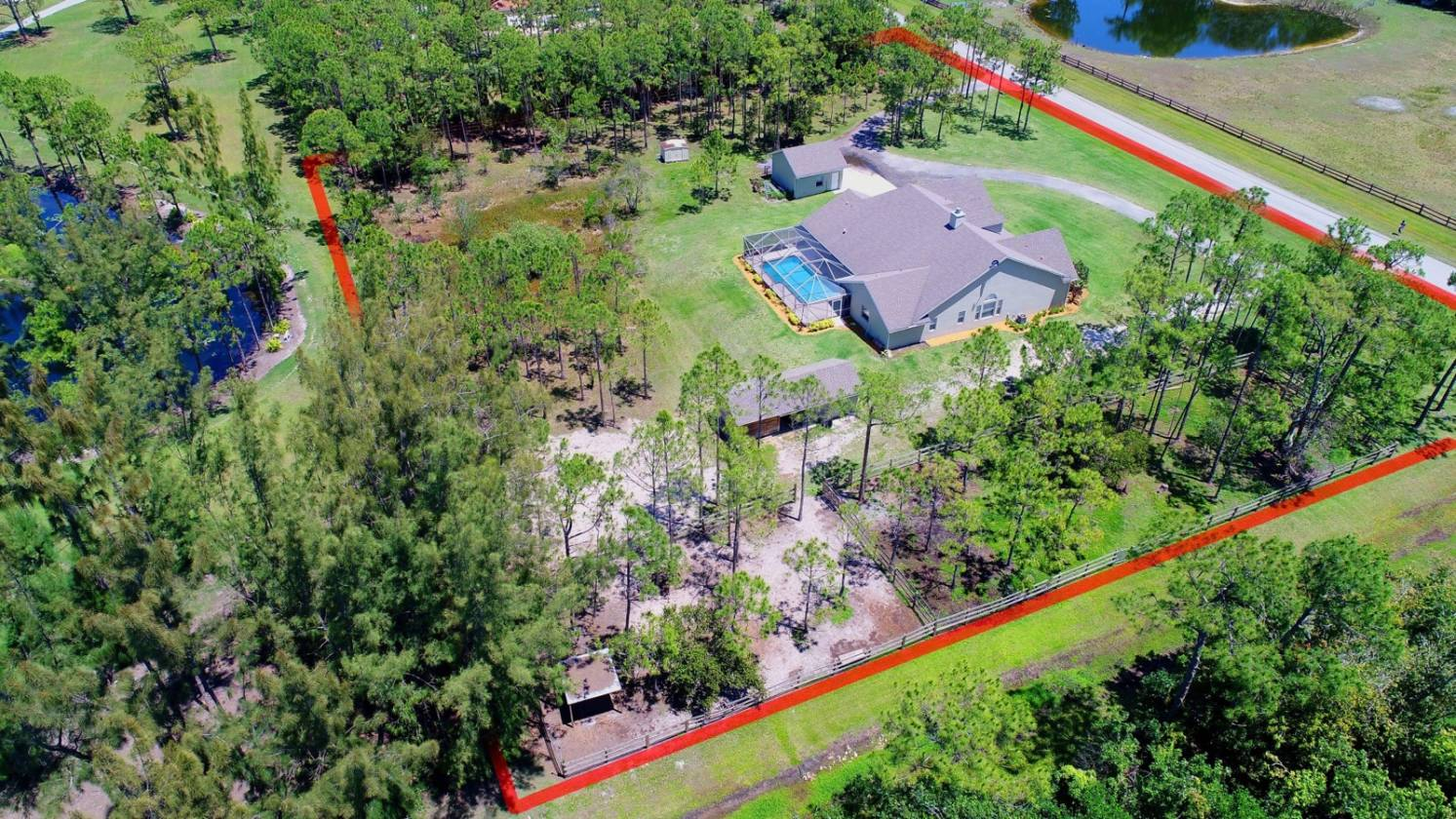 Horses and Golf - Perfect Palm Beach County Location | West Palm ...