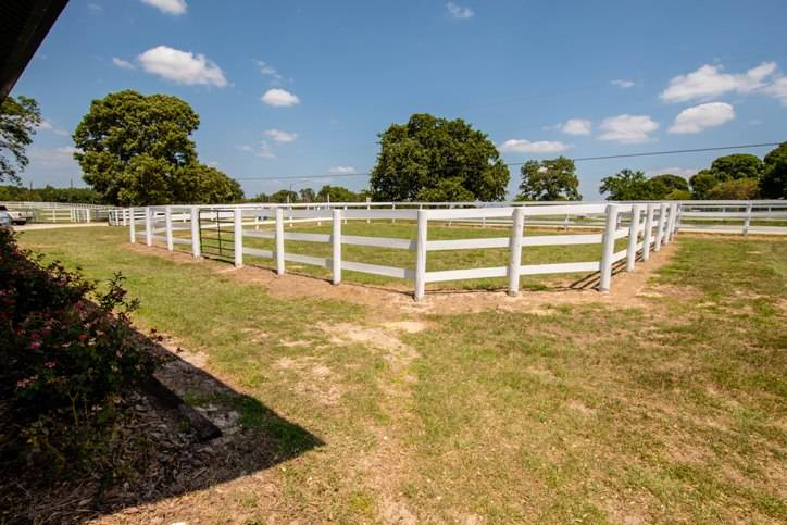 Horse Lovers Dream Athens Henderson County Texas